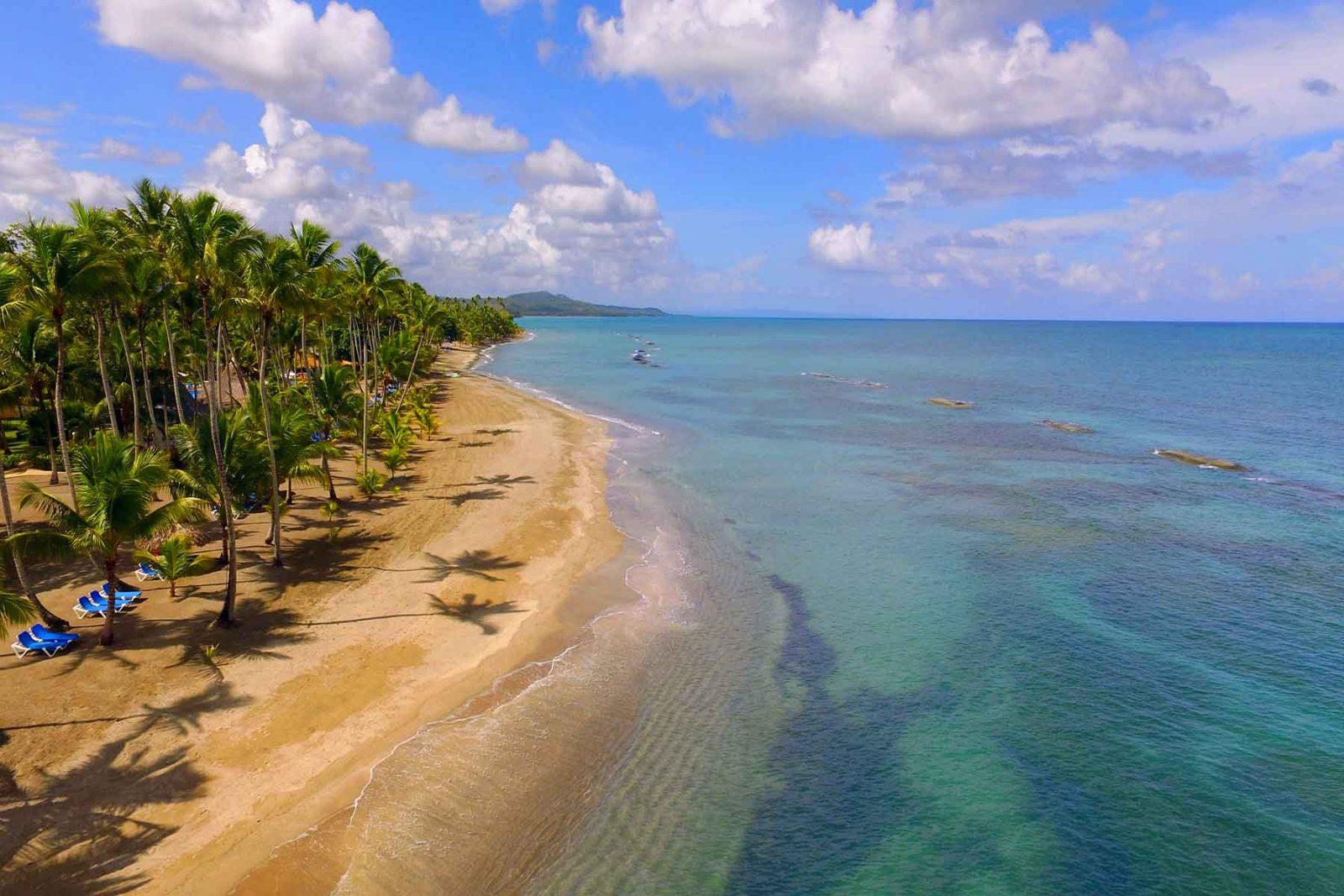San Juan Bahia Principe