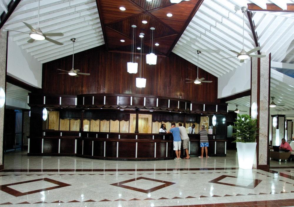Riu Palace Macao Cosmo Tours